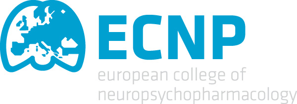 Image result for ECNP