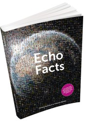 ECHO FACTS