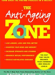 Anti Ageing Zone