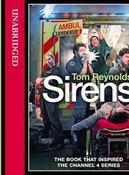 Sirens: Volume 2
