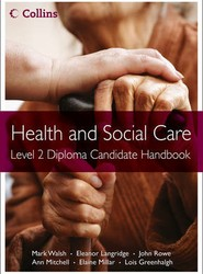 Level 2 Diploma Candidate Handbook