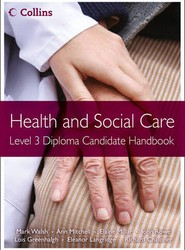 Level 3 Diploma Candidate Handbook