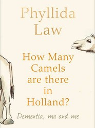 How Many Camels are There in Holland?