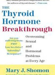 The Thyroid Hormone Breakthrough