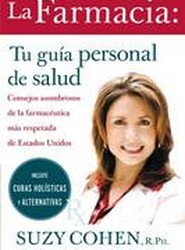 La Farmacia: Tu Guia Personal de Salud