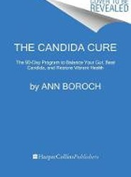 The Candida Cure