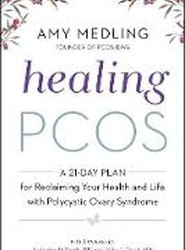 Thrive with PCOS