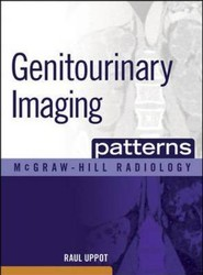Genitourinary Imaging Patterns