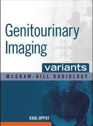 Genitourinary Imaging Variants