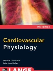 Cardiovascular Physiology, Seventh Edition