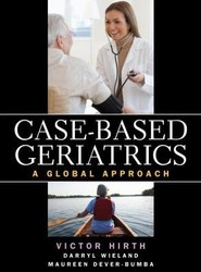 Case-based Geriatrics: A Global Approach