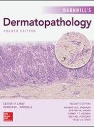 Dermatopathology, Fourth Edition