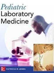 Pediatric Laboratory Medicine