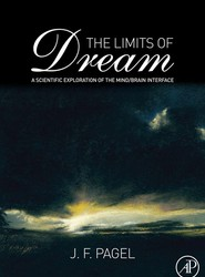Limits of Dream