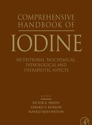 Comprehensive Handbook of Iodine