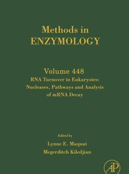 RNA Turnover in Eukaryotes: Nucleases, Pathways and Analysis of mRNA Decay
