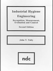 Industrial Hygiene Engineering