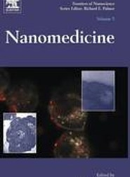 Nanomedicine: Volume 5