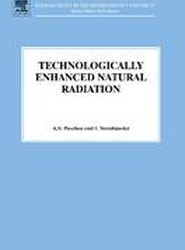 TENR - Technologically Enhanced Natural Radiation: Volume 17