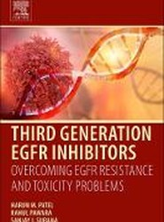 Third Generation EGFR Inhibitors