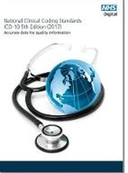 National clinical coding standards