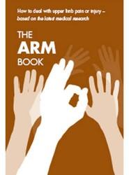Arm Book