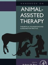 Handbook on Animal-Assisted Therapy