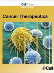 Cell Press Reviews: Cancer Therapeutics