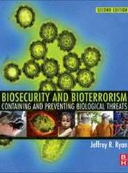 Biosecurity and Bioterrorism