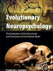 Evolutionary Neuropsychology