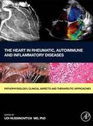 The Heart in Rheumatic, Autoimmune and Inflammatory Diseases