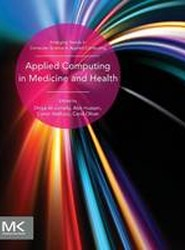 Applied Computing in Medicine and Health