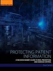 Protecting Patient Information