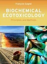 Biochemical Ecotoxicology