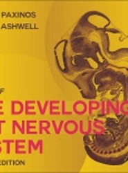 Paxinos and Ashwell's Atlas of the Developing Rat Nervous System