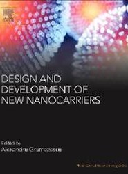 Design and Development of New Nanocarriers