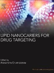 Lipid Nanocarriers for Drug Targeting