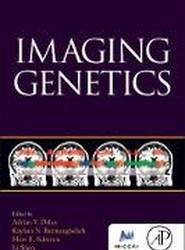 Imaging Genetics