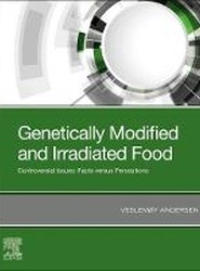 Genetically Modified and Irradiated Food
