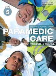Paramedic Care: v. 5
