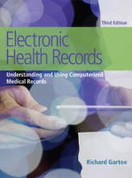 MyHealthProfessionsLab with Pearson eText - Access Card - for Electronic Health Records