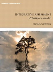 Integrative Assessment