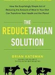 The Reducetarian Solution