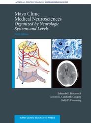 Mayo Clinic Medical Neurosciences