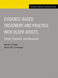 Evidence-Based Treatment with Older Adults