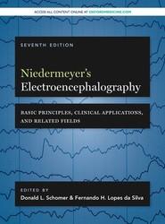 Niedermeyer's Electroencephalography
