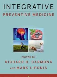 Integrative Preventive Medicine