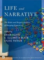 Life and Narrative