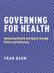 Governing for Health
