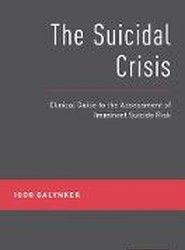 The Suicidal Crisis